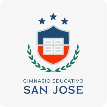Gimnasio educativo san josé